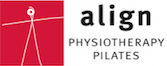 Align Physiotherapy and Pilates